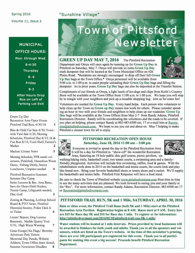 spring-2016-newsletter-coverimage